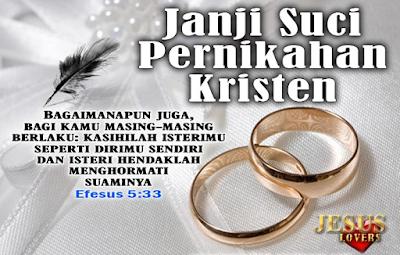 Kata Mutiara Pernikahan Kudus Qwerty