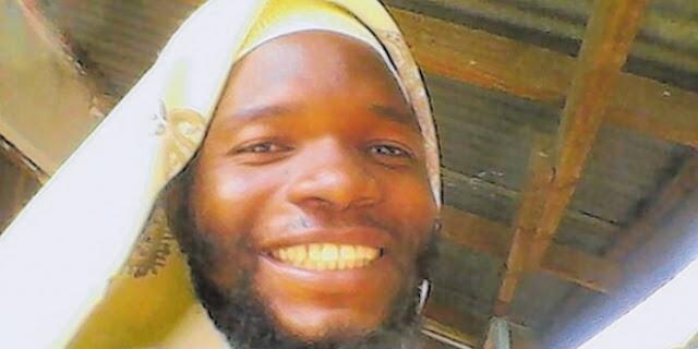 Mwili wa Mwanafunzi aliyeuliwa na Polisi kwa Wazikwa mwezi mmoja na siku 20