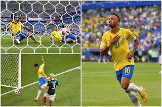 http://vnoticia.com.br/noticia/2902-rumo-as-quartas-de-final-brasil-faz-sua-melhor-partida-na-copa-e-despacha-o-mexico