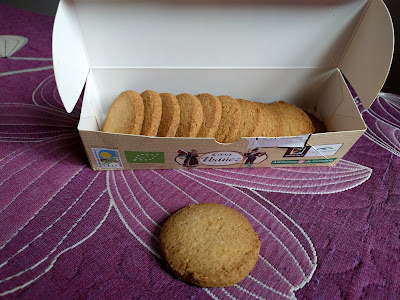Galletas-pasiegas-ecologicas