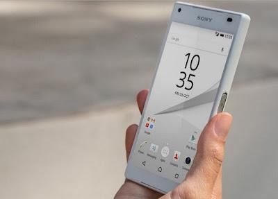 Sony Xperia M Ultra hé lộ màn hình cực đẹp