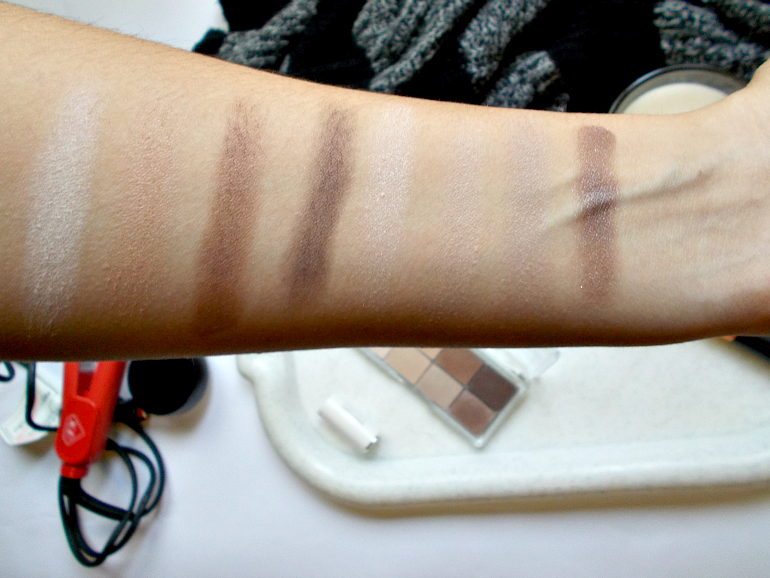 fashion with valentina blog,fashion blogger valentina batrac,fwvblog,fwv blog,croatian beauty bloggers,hrvatske beauty blogerice,essence all about nudes eyeshadow palette review and swaches,essence all about nudes paleta sjenila recenzija i swachevi