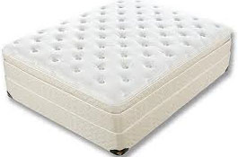 sam\'s club air mattress Bed Mattresses: Sam''s Club Air Bed Mattresses sam\'s club air mattress