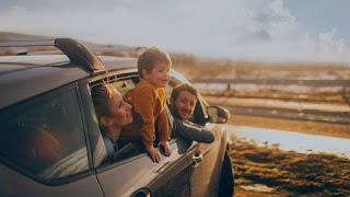 taux d'assurance auto