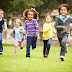 Complementos nutricionales para niños, nueva fórmula Emulsión Scott