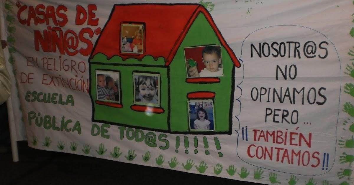 Plastilina Y Lápiz 20 De Noviembre Día De Los Derechos: EL LAPIZ: Los Niños Tienen Derechos