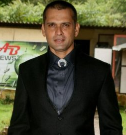 Sameer dharmadhikari wife, age, wiki, biography