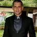 Sameer dharmadhikari age, marriage, wife, wiki, biography