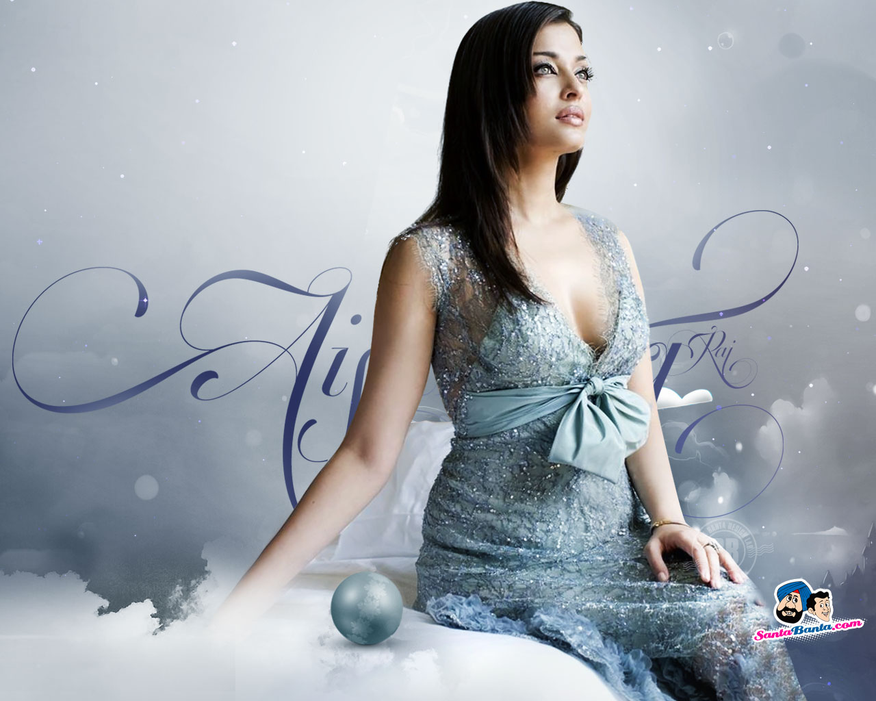 Aishwarya Rai Hd Wallpapers  Most Beautiful Places In The World  Download Free Wallpapers-1324