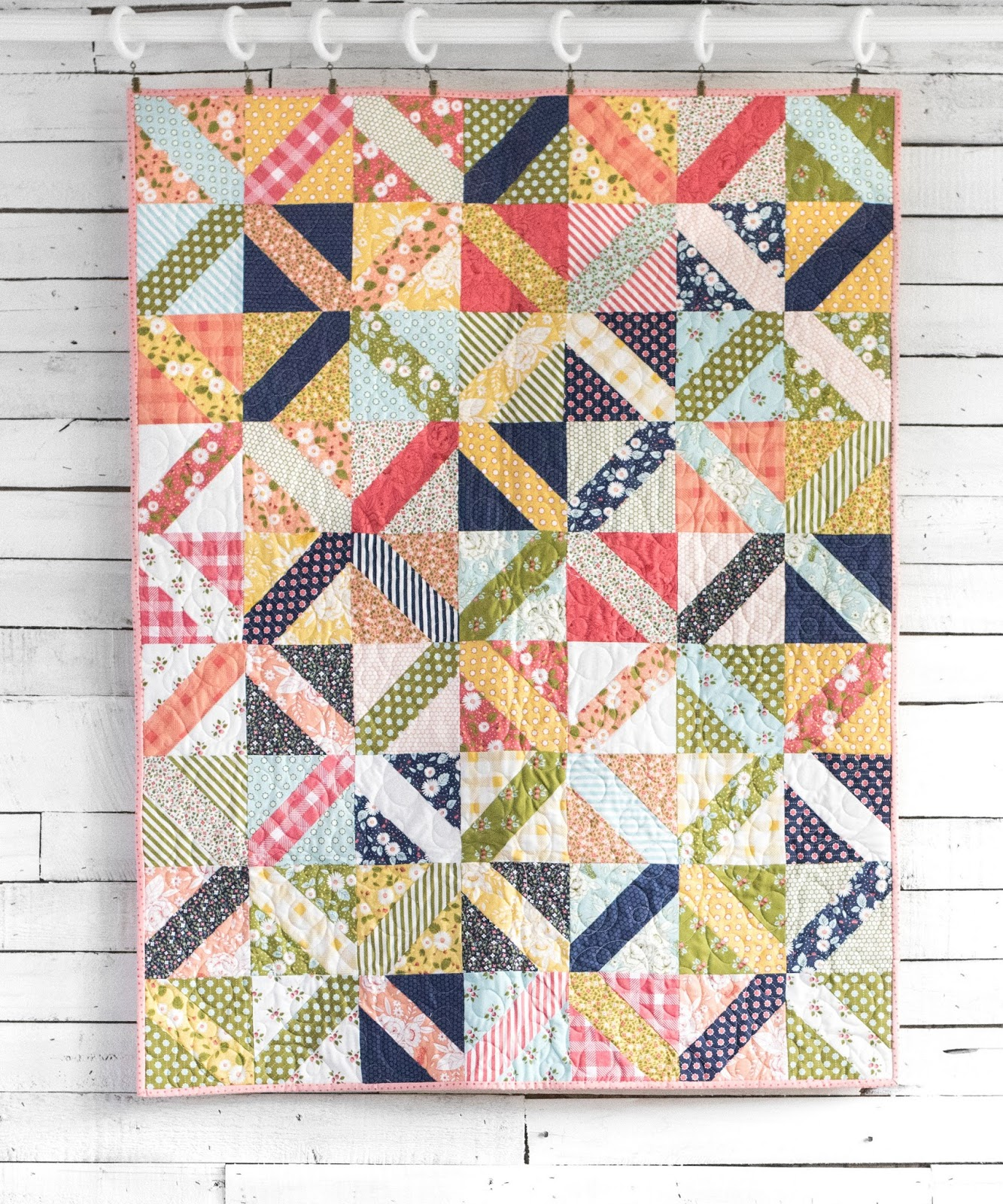 Tea Rose Home: Craftsy Class by Amy of Diary of a Quilter and ... : crosshatch quilting - Adamdwight.com