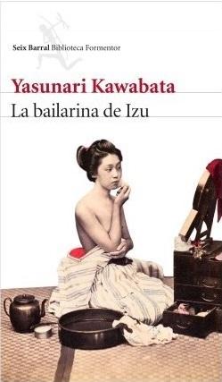 http://laantiguabiblos.blogspot.com.es/2016/06/la-bailarina-de-izu-yasunari-kawabata.html