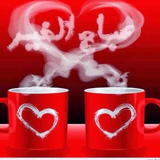 صور صباحية رومانسية