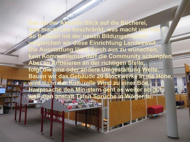 https://www.bottrop.de/kultur-und-bildung/bibliothek/index.php