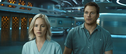 passengers-2016-movie-clips-images-and-posters