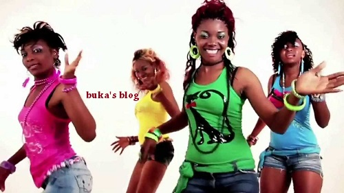 Listen to Top Trending Makossa HIT Songs Mix | BukasBlog
