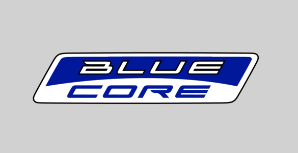 Blue COre 155 VVA