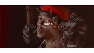 Download Video | Chalii Mtoto wa  Bibi ft Juma Nature - Unaumia Sana