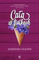 https://czwartastrona.pl/cala-w-fiolkach/
