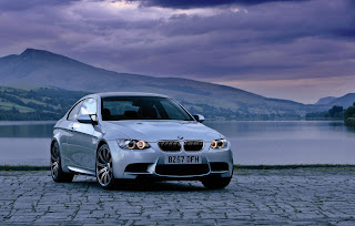 m3 bmw Wallpaper