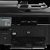 Télécharger HP Laserjet M1212nf MFP Driver Imprimante