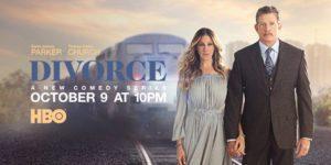 Download Divorce Season 1 480p HDTV All Episodes