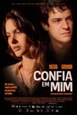 Confia em Mim (2014) DVDRip Subtitulados
