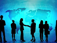 4 Kriteria dalam Memilih Mitra Bisnis