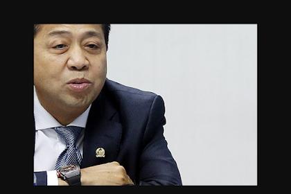 Setya Novanto Polisikan Puluhan Akun Medsos, Sudirman Said: Demokrasi Apa Ini?