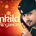 CHAMKILA LYRICS – Alfaaz Ft. Yo Yo Honey Singh | Punjabi Song