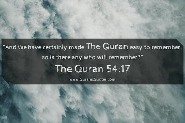 Ramadan Kareem Quotes 2016