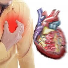 Cara Ampuh Mengatasi Jantung Berdebar Debar