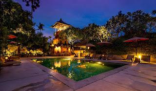 Various Vacancies at The Pavilions Bali in Sanur