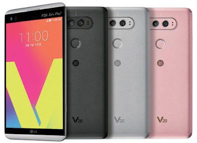LG-V20-front-dual-cameras-screen