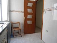 piso en venta calle canto de castalia castellon cocina1