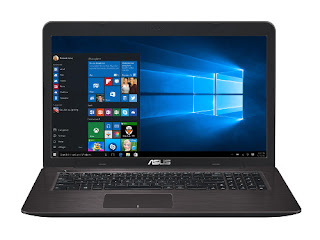 Asus Transformer Book T302CA Driver Download