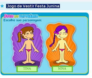 http://www.smartkids.com.br/jogo/jogo-de-vestir-festa-junina