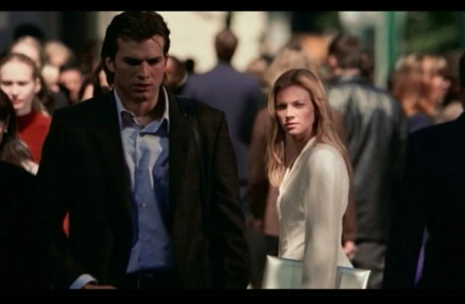 Image Result For Review Film Mariposa