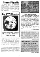 http://editionsbaleine.fr/34-cest-arrive-pres-d-ici
