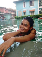 Shalini Pandeyl ~  Exclusive Pics 021.jpg