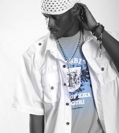 Download new Audio by King Kaka ft Da'Ville - Money