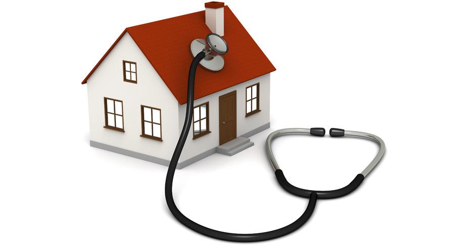 3 venenos psicológicos que deberíamos alejar de nuestros hogares