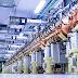 Το CERN αποκαλύπτει το νέο γραμμικό επιταχυντή Linac 4