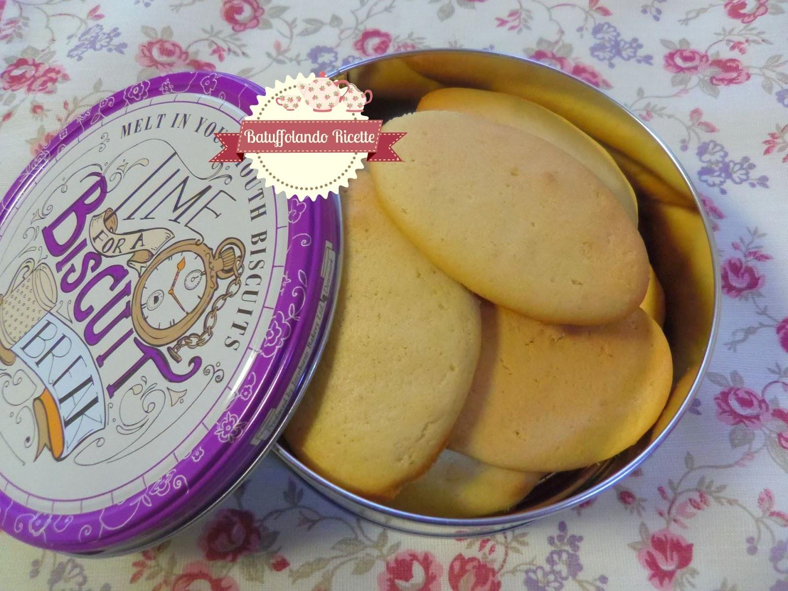 Biscotti Da Credenza Alice : Batuffolando ricette: biscotti soffici al latte profumati alla lavanda