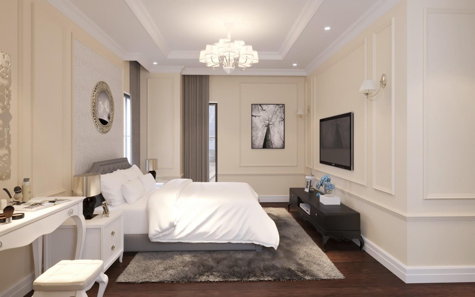 Kết quả hình ảnh cho nội thất căn hộ dự án iris garden