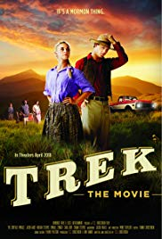 Assistir Trek: The Movie