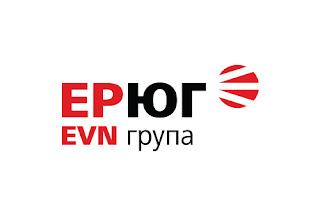 360 000 клиенти на EVN получават SMS и имейл известявания за наличие на фактура и срокове на плащане