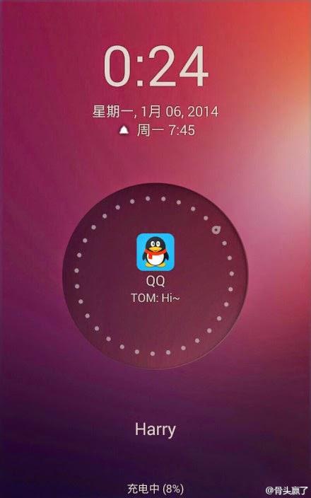 O Meizu MX4 Pro terá entre 3 GB e 4 GB de memória RAM, tela de 5,4 polegadas com resolução QHD, câmera de 20 MP e processador Exynos 5430, que é fabricado pela Samsung