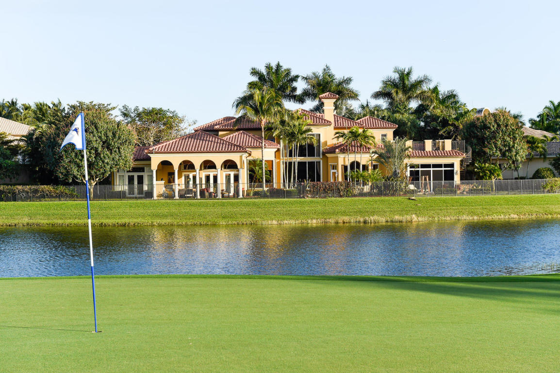 Delray Beach Real Estate | Better Homes and Gardens Homes Blog