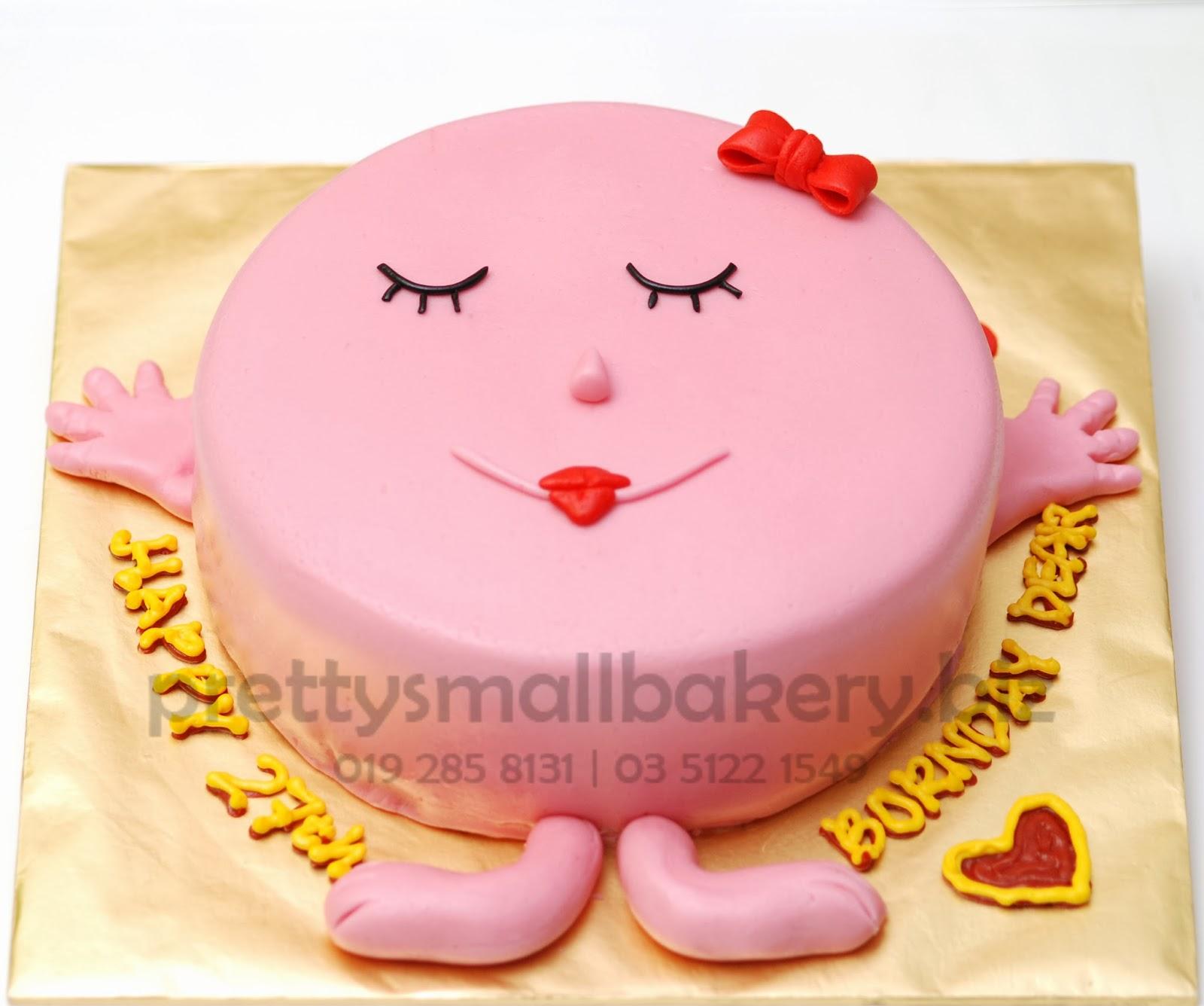 Resepi Kek Tiramisu Cake Ideas And Designs