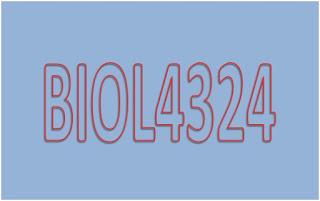 Soal Latihan Mandiri Embriologi Hewan BIOL4324